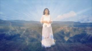 Християнски песни - Зад вратите вечни