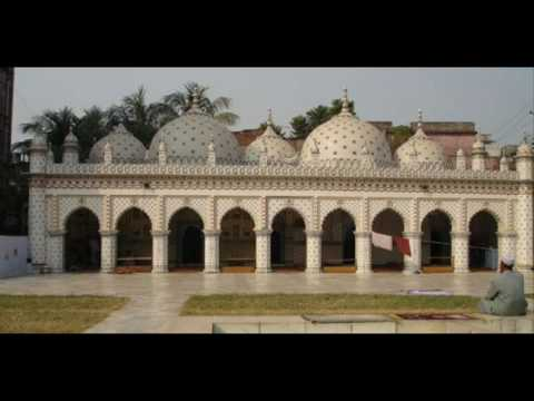 Bangladesh Dhaka-Present and Past Package Holidays Dhaka Bangladesh Travel Guide