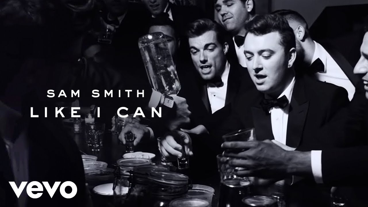 Cheap Tickets Sam Smith Concert Tickets Review April