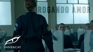 Ale Mendoza - ROGANDO AMOR [Video Oficial]