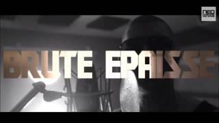 Jason Voriz feat Escobar Macson - Reptile