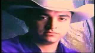 PESADO  Pequeño Amor (VIDEO OFICIAL)