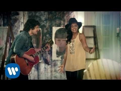 tommy-torres-sin-ti-feat-nelly-furtado-official-music-video-warnermusiclatina