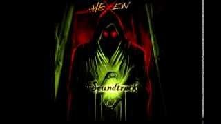 Solar Studios' Hexen Soundtrack - Guardian of Steel (Falconr.mus)