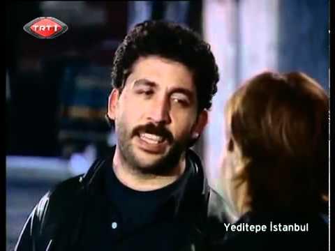 Yeditepe İstanbul - Yusuf Aşık Olur