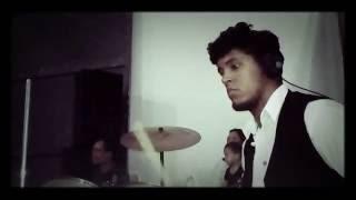 Dependente Gislaine e Mylena | ((cover)) min. Louvor 3 Deus é Fiél #drums cover bateria#