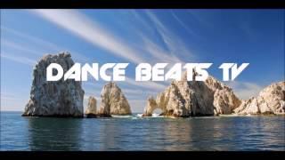 Komodo - Mauro Picotto #DanceBeatsTv (I Love Dance Beats TV)