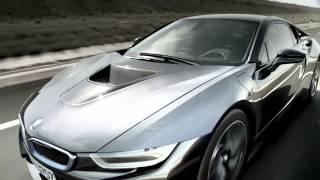 BMW || Dark Horse {Katy Perry}
