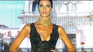 LA NOTTE VESTE VILLA D`AGRI - Trailer - Fashion Channel