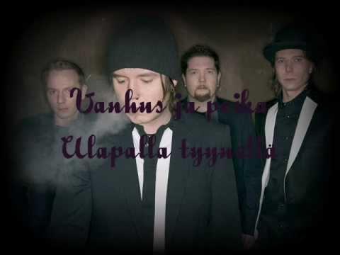 happoradio-ita-suomessa-tuulee-live-version-lyrics-highhopesinlowplaces