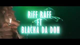 RiFF RaFF - Bandz in Advance (feat. Blacka Da Don)