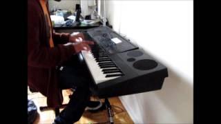 (Musician) AGBC- Track List- 9 Cool Piano Artist (Pianist)