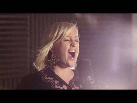 alice-russell-heartbreaker-live-in-session-alicerussellrocks