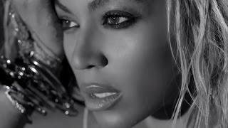 Ben Aqua - I Miss You (Beyonce cover)