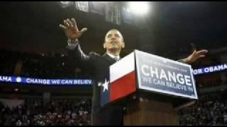 La Compagnie Créole - O ! Oh ! Obama !
