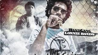 Lonnie Bands - Dirty Money [Prod. By Helluva]