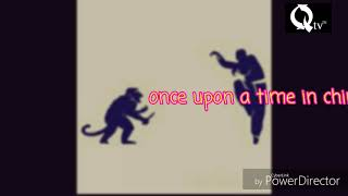 Lagu tema kungfu instrumental    once upon a time in china instrumental