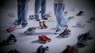 """mind da gap """"tilhas são sapatilhas"""" HQ [VIDEO OFICIAL] 2006"""