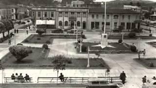 Fotos Historicas de Puerto Montt (Parte 1).