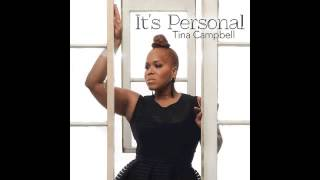 Don't Waste Your Time - Tina Campbell