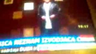 zoka bosanac-nova stvar
