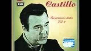 Alberto Castillo - Y Sonó El Despertador