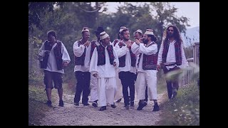 Dirty Shirt - Maramu' (Official Video)