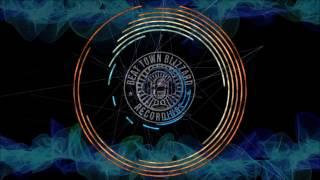 DrK - Heavy Illusion (DnB Mix)