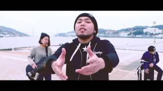Replay / Walker from IOWA【official music video】