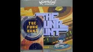 "The Funk Hunt - Kifondat (""Original '77 Version"")"