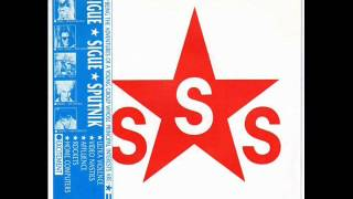 Sigue Sigue Sputnik  Love Missile F1 11 (Karaoké)