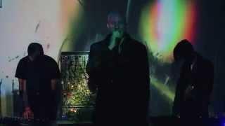 """Mirror Talk """"Landslide"""" [Live]"""