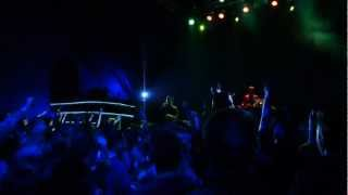 Foreign Beggars (live in Minsk) #2