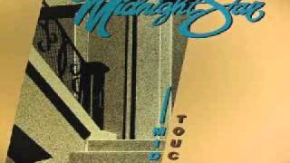 Midnight Star - Midas Touch [ REMIX]