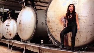 Alina Y El Pacto (Tu Y Yo) Video Oficial HD