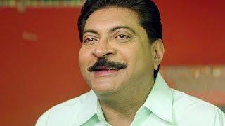 Sanjay Narvekar, Kuldeep Pawar, Fakta Saatvi Pass - Marathi Comedy Scene 12/15