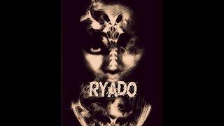 AfroBeat/AfroHouse - DjRyado - R´music Produções
