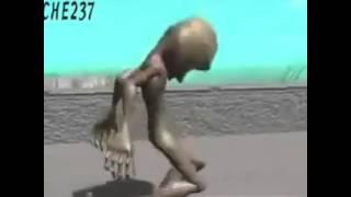 Botika n'a baye chimbok