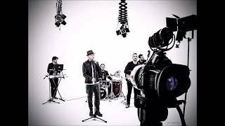 Virgilio Brancaccio | Just Sound Quintet - Alleluja (Cover Leonard Cohen)