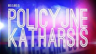 811811 - Policyjne Katharsis