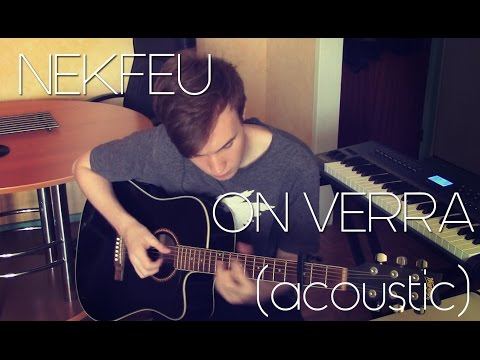 nekfeu-on-verra-cover-tweedaa
