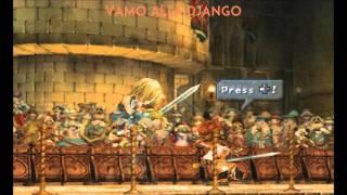 1-05 Vamo alla Django