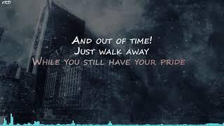 Fivefold - Know It All [Lyrics]