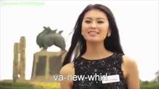 Ms. China [Funny-Subtitles.com]