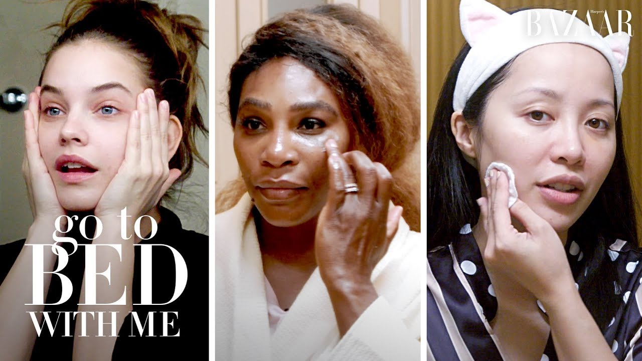 about Skincare in 20Everything we Learned19