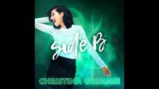 The Game   Christina Grimmie