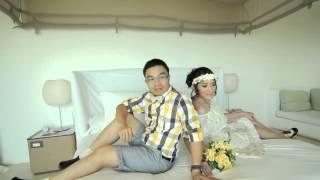J&P My Love Theme Cr.이승철(Lee Seung Chul) - My Love