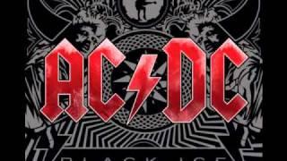 ACDC she likes rock n roll w lyrics