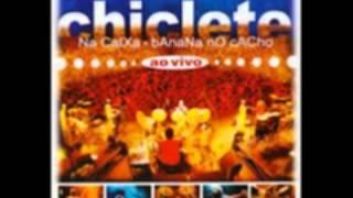 Chiclete - Cidadão