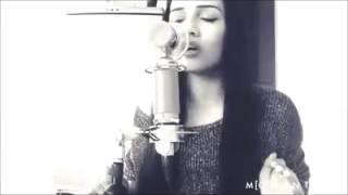Voix magnifique !!! ❤❤❤